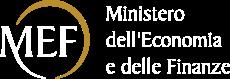 Ministero dell'Economia e delle Finanze - Collegamento a sito esterno