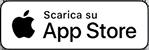 Scarica da App store - Collegamento a sito esterno