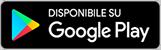 Scarica da Google Play - Collegamento a sito esterno